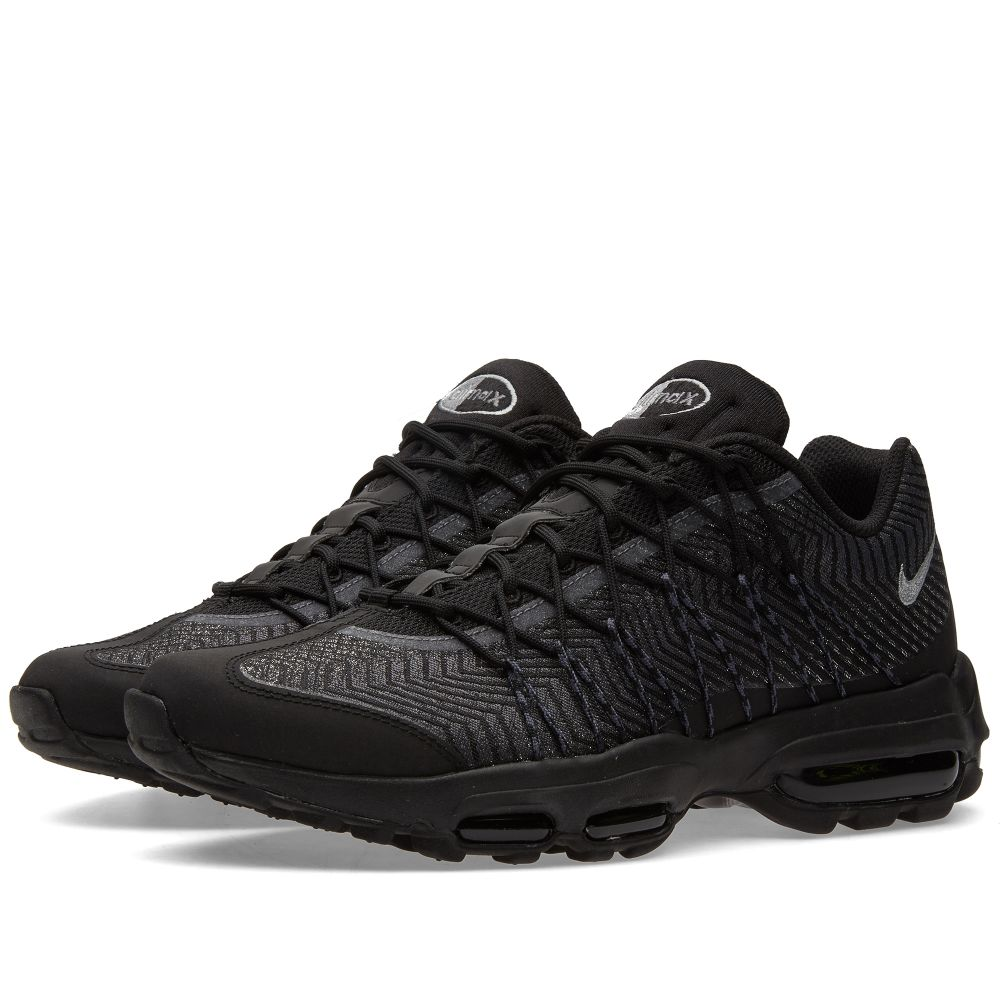 new product 1cdd9 84d62 homeNike Air Max 95 Ultra JCRD. image. image. image. image. image. image.  image. image. image. image