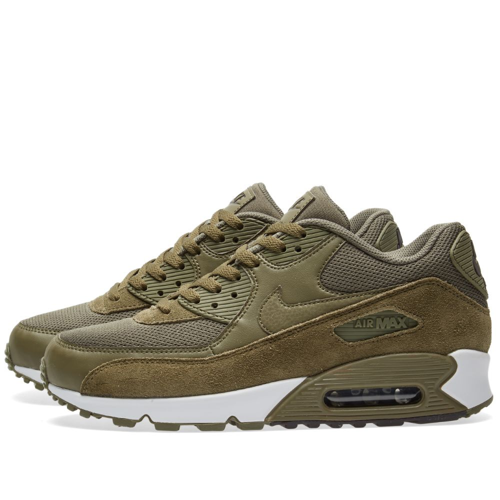 official photos 71be9 a10a8 homeNike Air Max 90 Essential. image. image. image. image. image. image.  image. image. image
