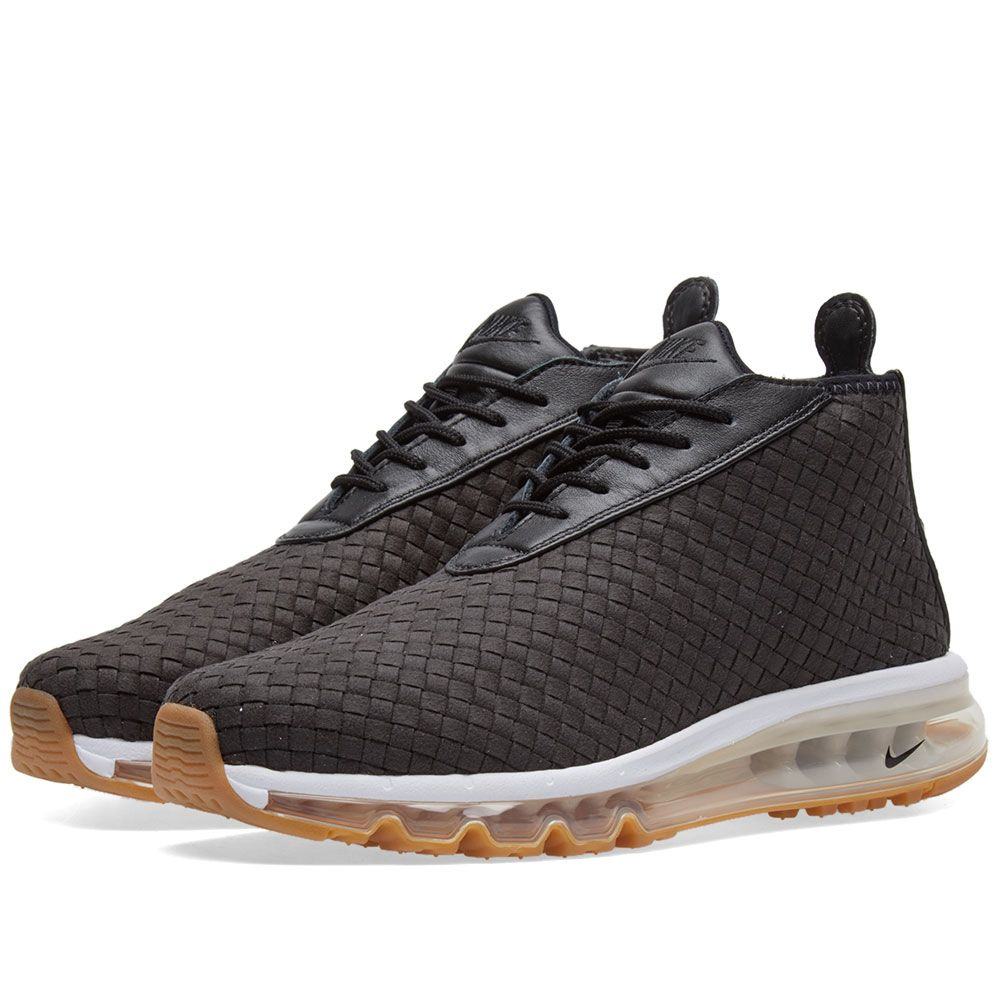 homeNike Air Max Woven Boot. image. image. image. image. image. image.  image. image 86113763c