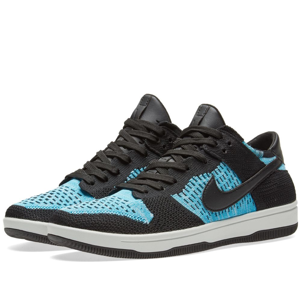 low priced ef8c6 44dd1 nike dunks sale malaysia today