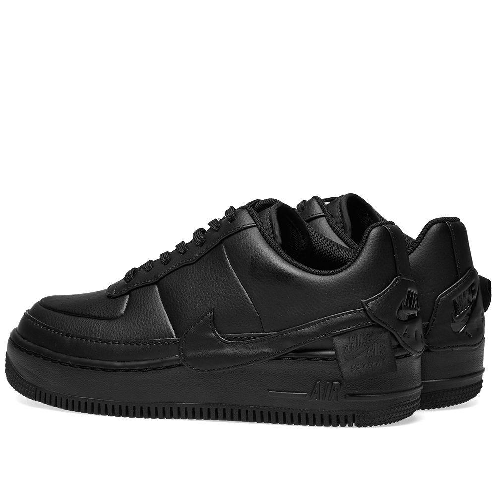 e3dd9eaff57 Nike Air Force 1 Jester XX W