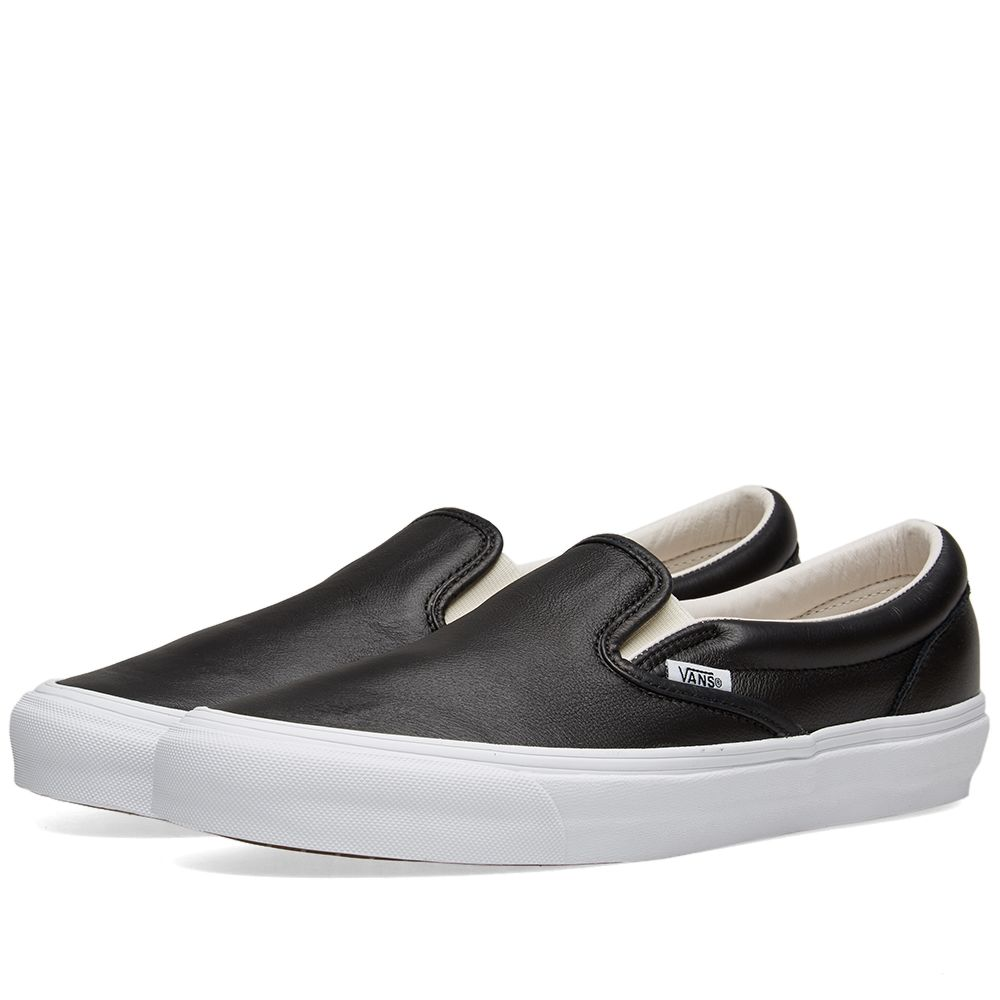 3462221460 homeVans Vault Classic Slip On LX. image. image. image. image. image.  image. image. image
