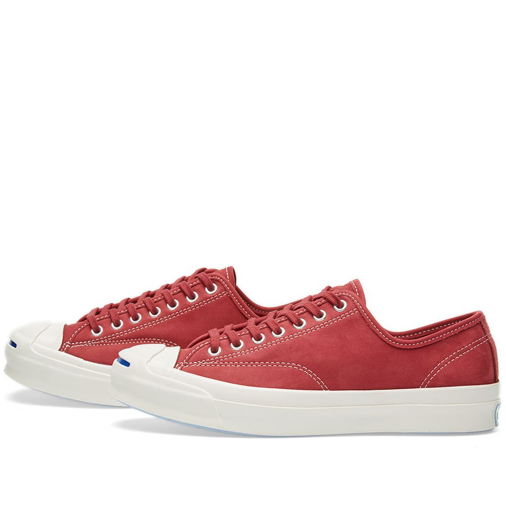 a33226ff32c8f4 homeConverse Jack Purcell Signature Ox Nubuck. image. image. image. image.  image. image. image