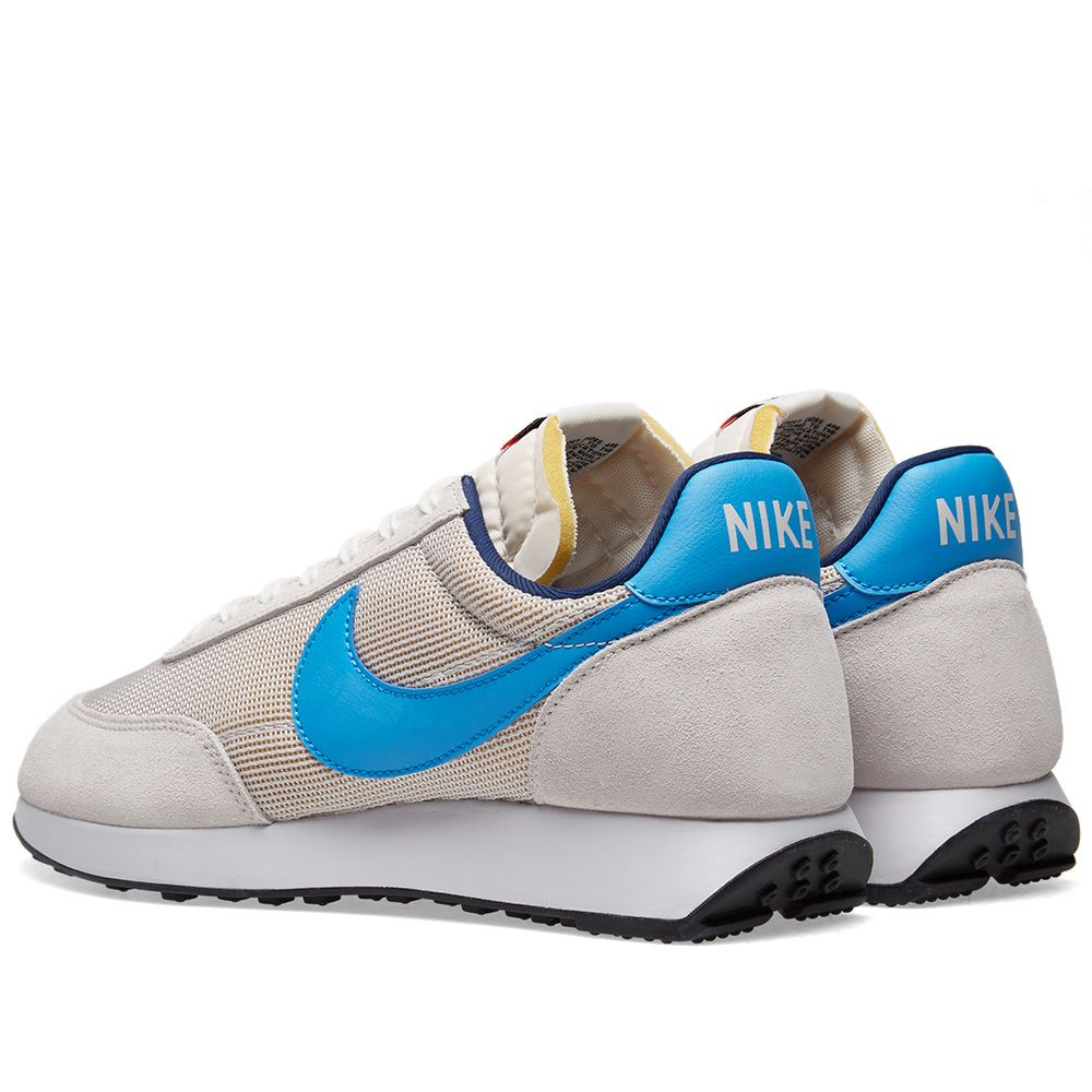 Nike Air Tailwind 79 OG Vast Grey 099ffab5e