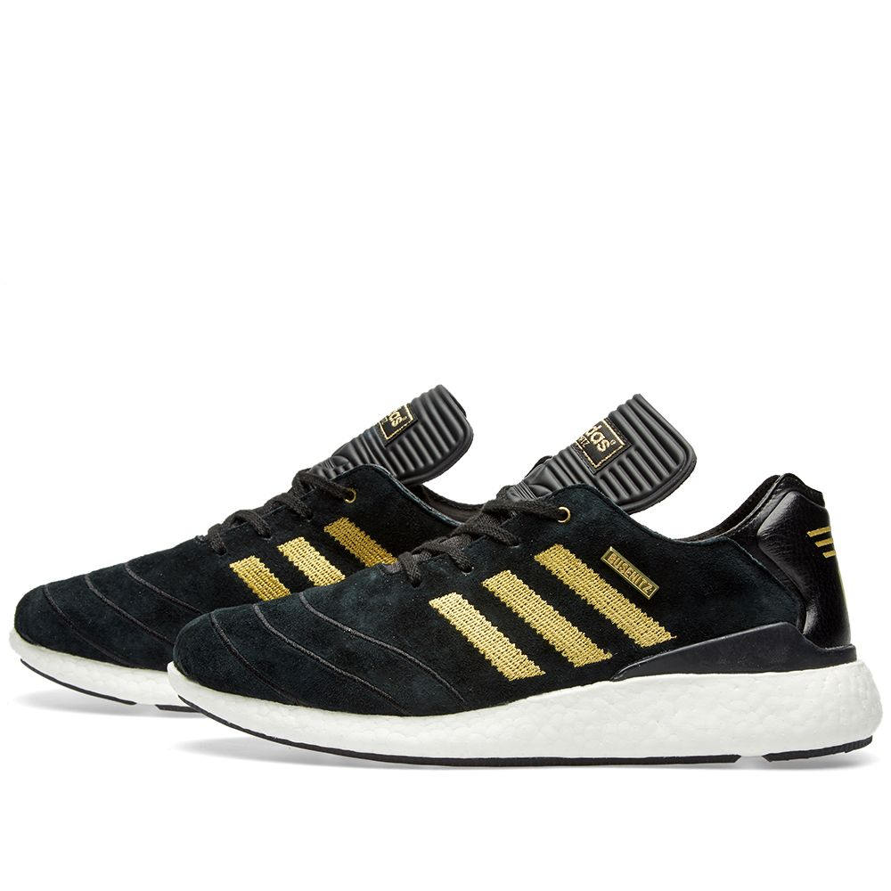 d45683e340a56 homeAdidas Busenitz Pure Boost. image. image. image. image. image. image.  image
