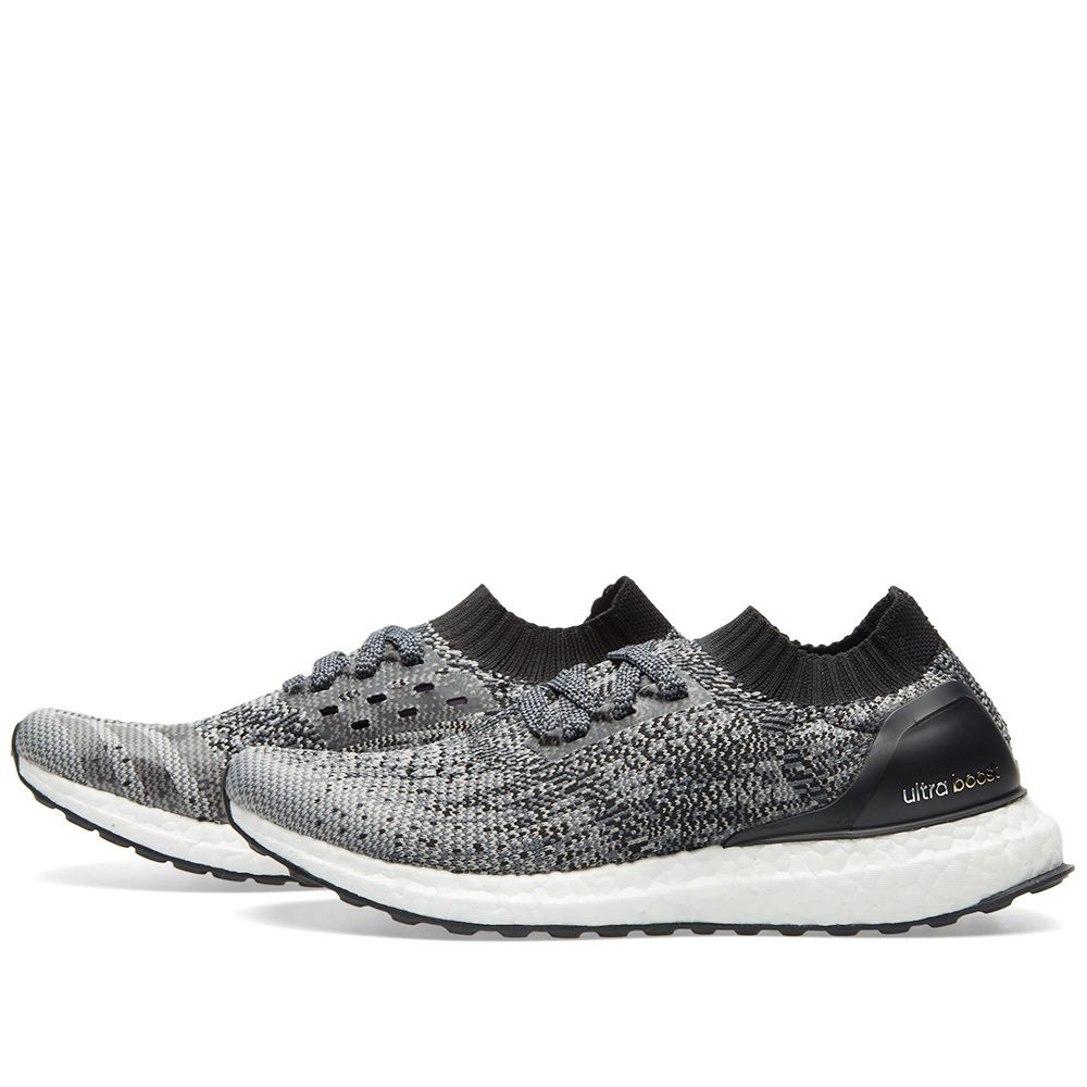 9fa2d8765194e homeAdidas Women s Ultra Boost Uncaged W. image. image. image. image.  image. image. image