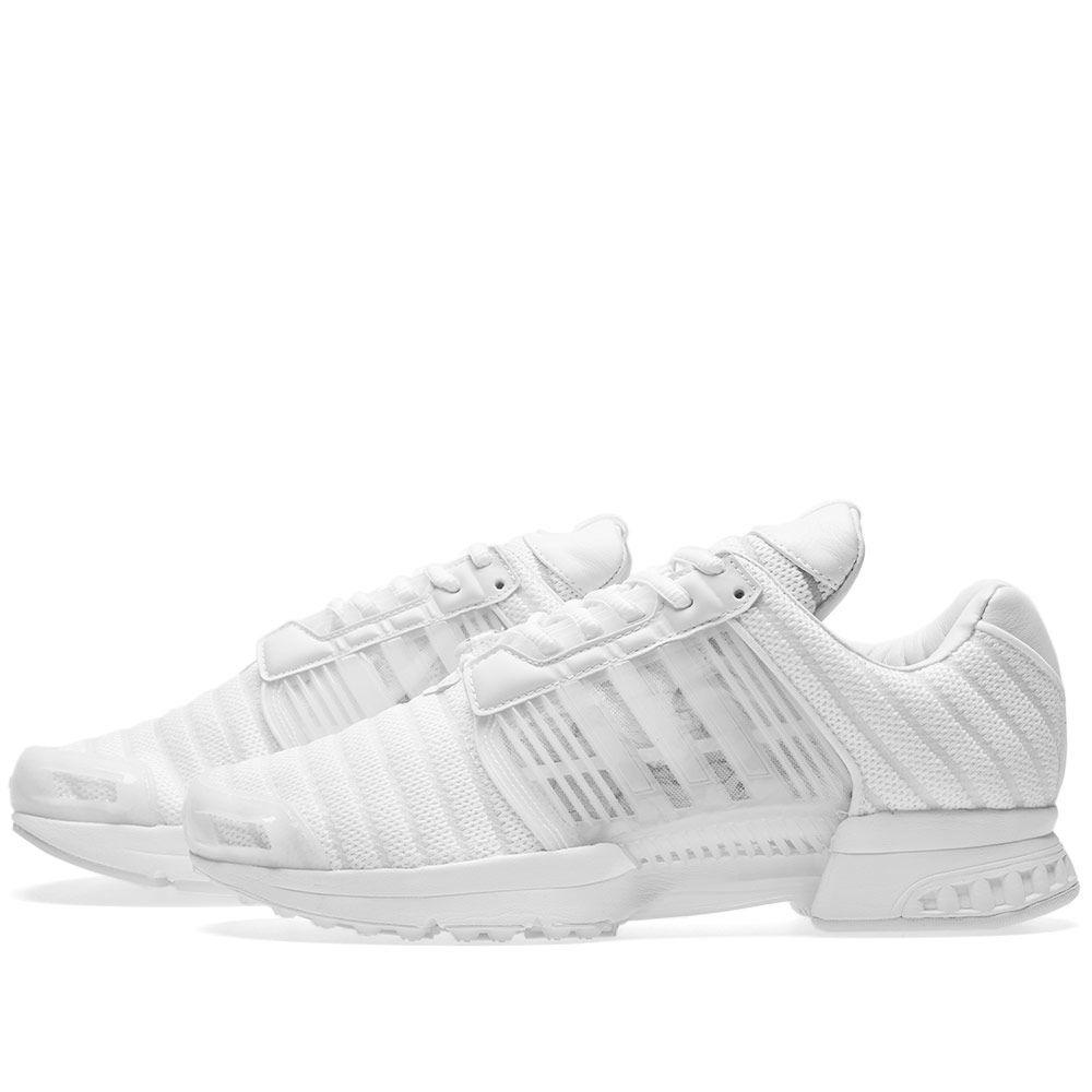 newest 14731 3c366 homeAdidas x Sneaker Boy x Wish ClimaCool 1 PK. image. image. image. image.  image. image. image. image. image