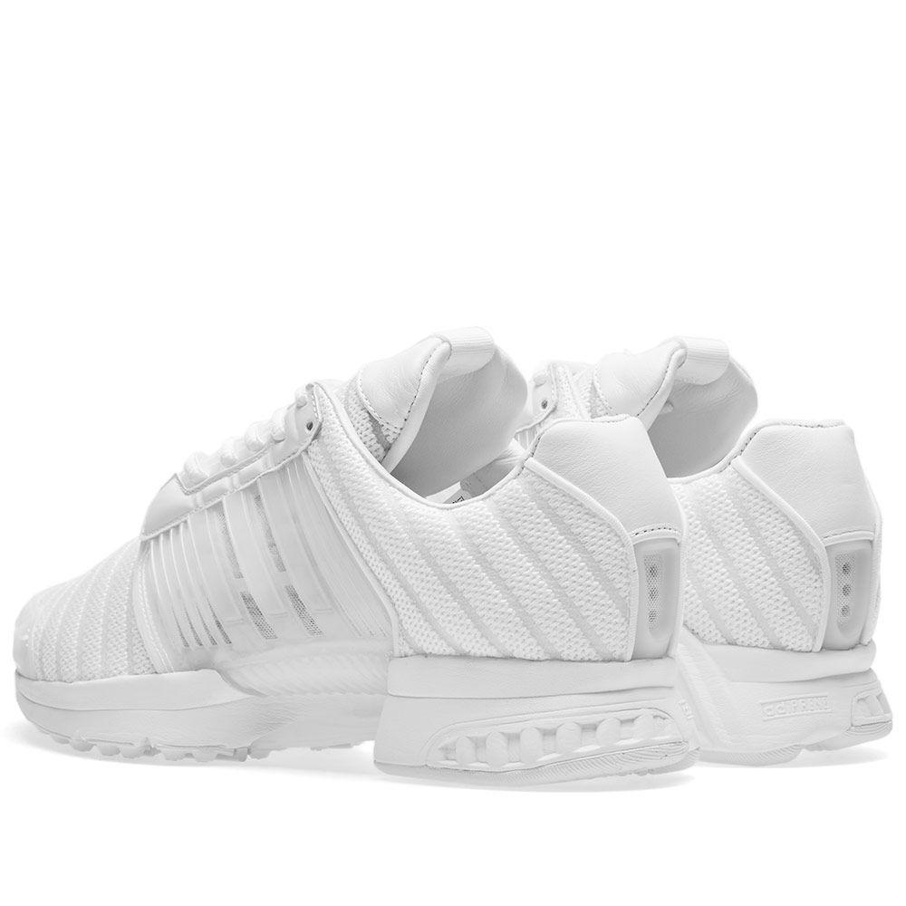 huge selection of 8ed86 14358 Adidas x Sneaker Boy x Wish ClimaCool 1 PK