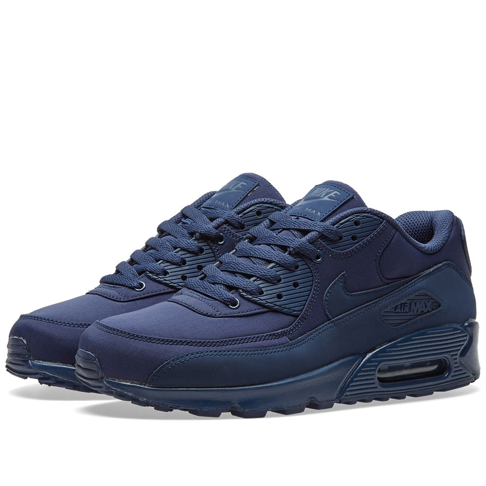 info for 13566 755b1 homeNike Air Max 90 Essential. image. image. image. image. image. image.  image. image