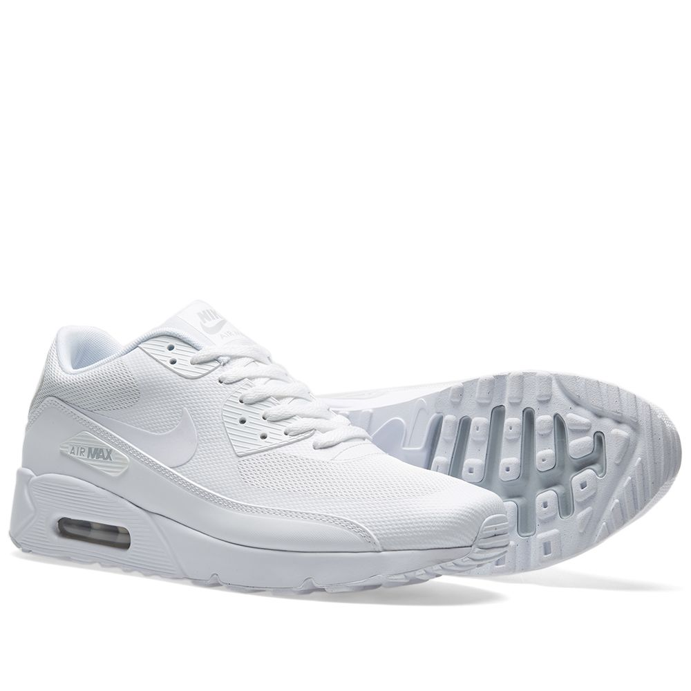 homeNike Air Max 90 Ultra 2.0 Essential. image. image. image. image. image.  image. image. image 328041509