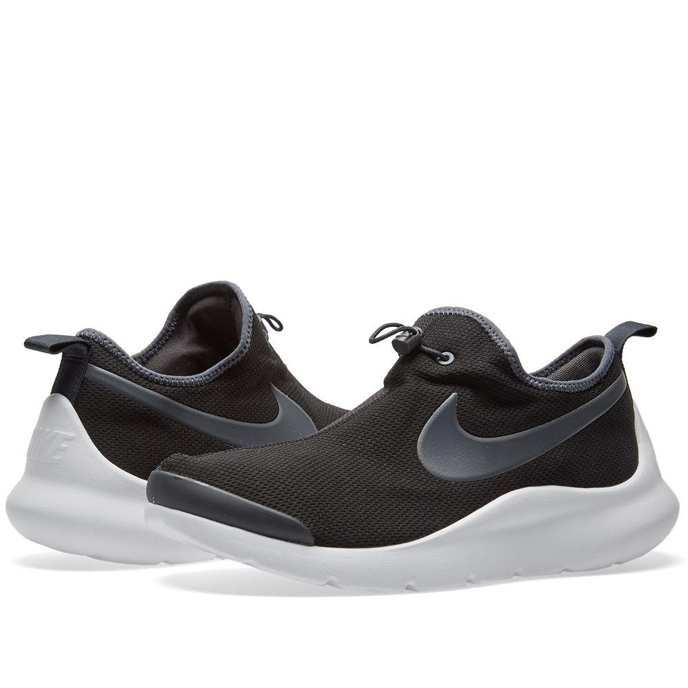 16cf664fbd8f Nike Aptare Essential Black