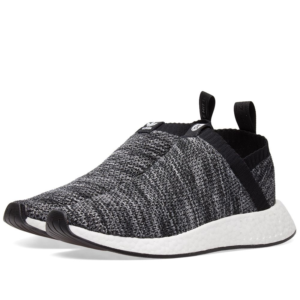 a8de70caf218 homeAdidas x United Arrows   Sons NMD CS2 PK. image. image. image. image.  image. image. image. image