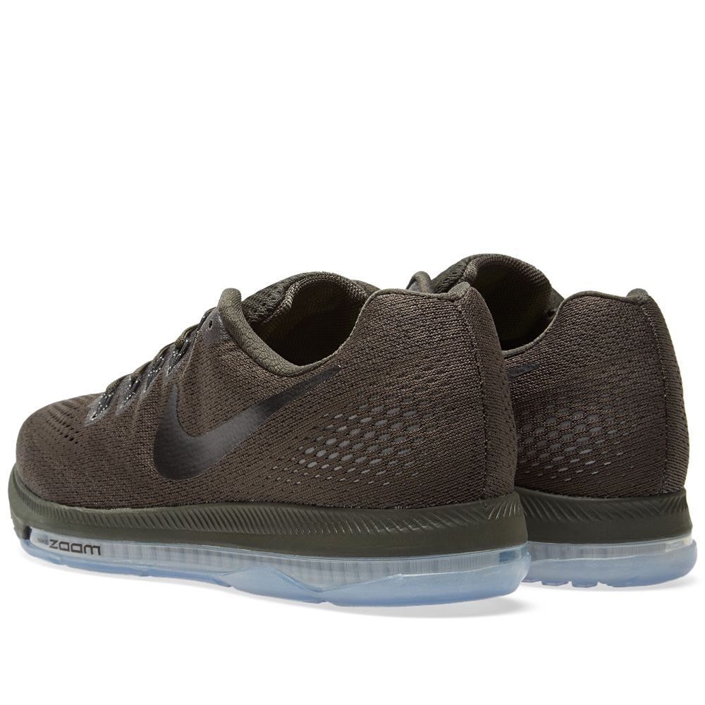 299a008a1ddde Nike Zoom All Out Low Sequoia