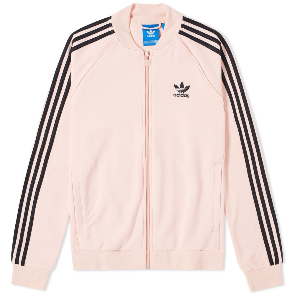 1fe3c990211c homeAdidas Superstar Track Top. image. image. image. image. image. image.  image. image. image. image