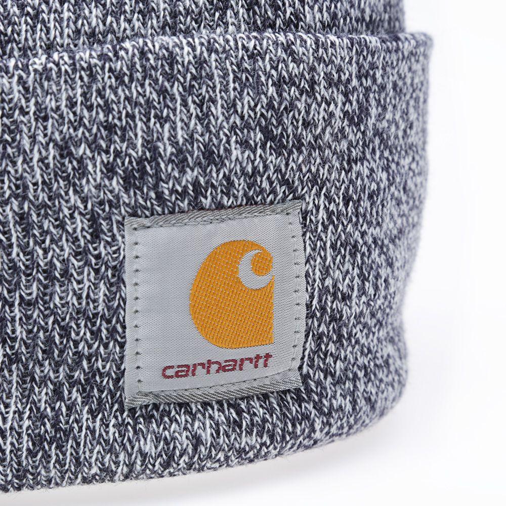 78992f27d Carhartt Acrylic Watch Hat
