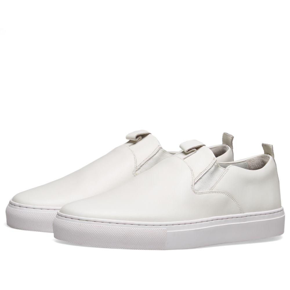 9f105eb1ca4d Adidas BW Army Premium Leather White   Linen