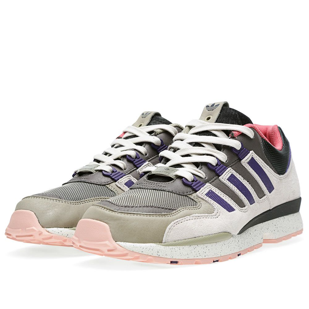 4cb13715d33 Adidas Consortium x Sneaker Freaker Torsion Integral S Bliss   Tech ...