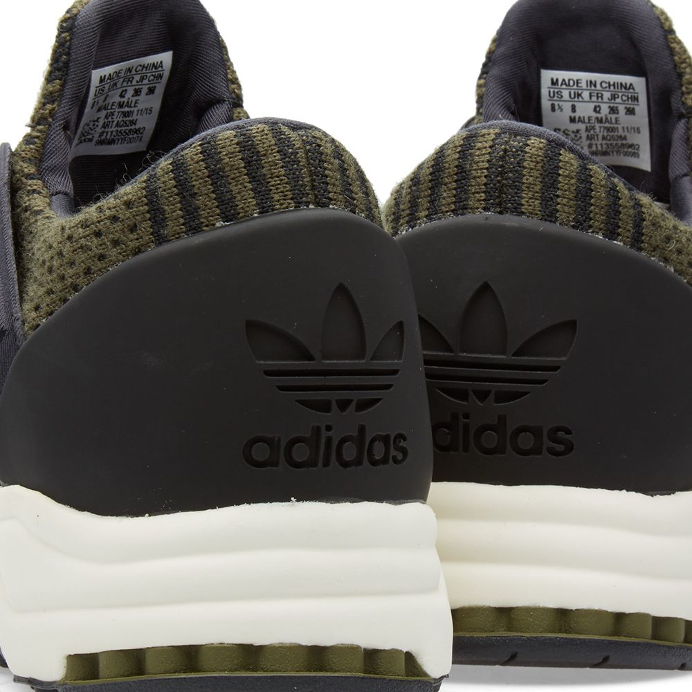 huge discount 00d6c a5af7 Adidas Consortium EQT 13 Athleisure. Dust Green  Core Black. 209 135.  image. image