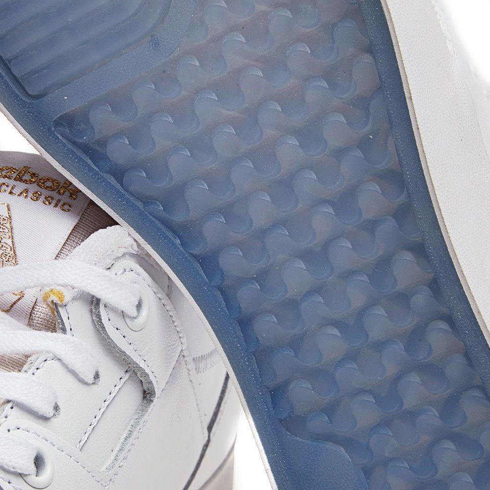 e7b008cae1e homeReebok x Palace Workout Low Clean FVS. image. image. image. image.  image. image. image. image. image. image. image. image. image. image
