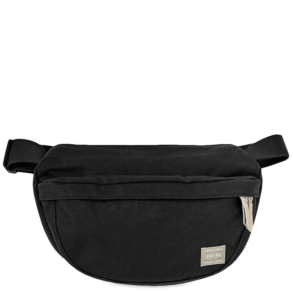 04e9343e96fe homePorter-Yoshida   Co. Beat Shoulder Bag. image. image. image. image.  image. image