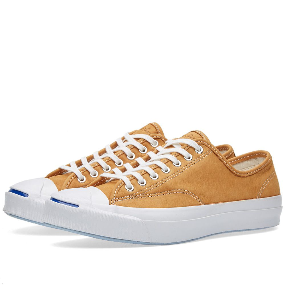 3acca6d64515cd Converse Jack Purcell Signature Buck Leather Ox. Luggage Tan. HK 919  HK 475. image. image. image. image