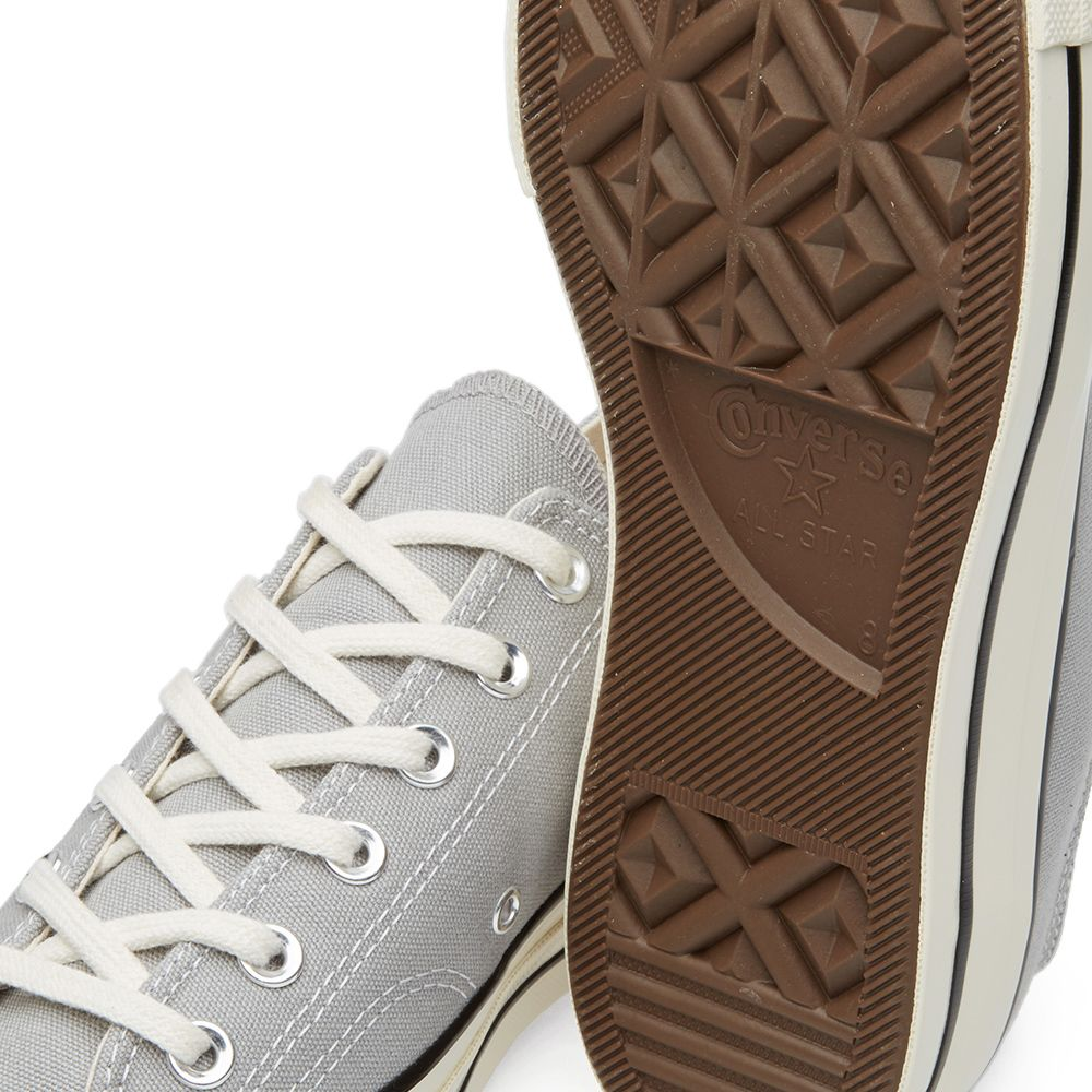 8aa86613819e Converse Chuck Taylor 1970s Ox Vintage Canvas. Wild Dove. £59. image.  image. image