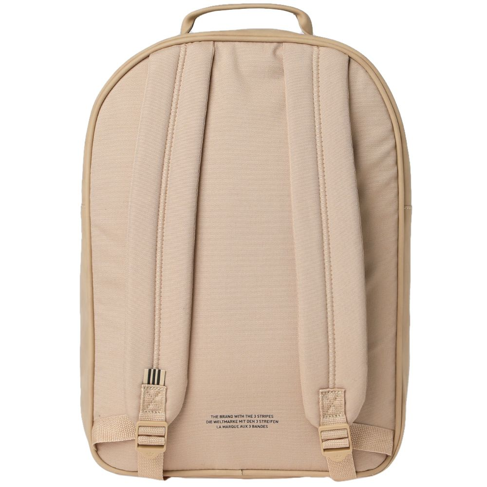 114610d5a9e Adidas Classic Backpack. Linen Khaki. £45 £29. image. image. image. image.  image. image. image