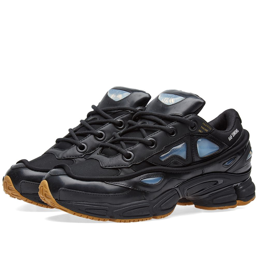 online store 42683 c004c homeAdidas x Raf Simons Ozweego Bunny. image. image. image. image. image.  image. image. image