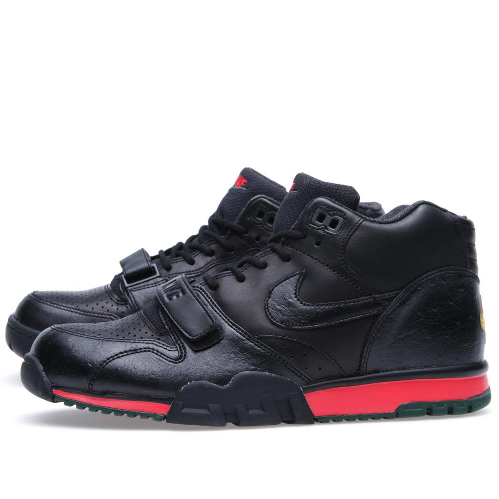 sports shoes 36d56 c6ac7 homeNike Air Trainer 1 Mid PRM QS. image. image. image. image. image.  image. image. image. image. image