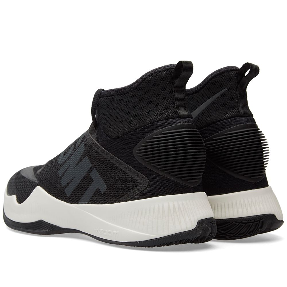 new product 5f951 fa6f9 ... germany nike x fragment design zoom hyperrev 2016 black anthracite sail  549e4 bc616