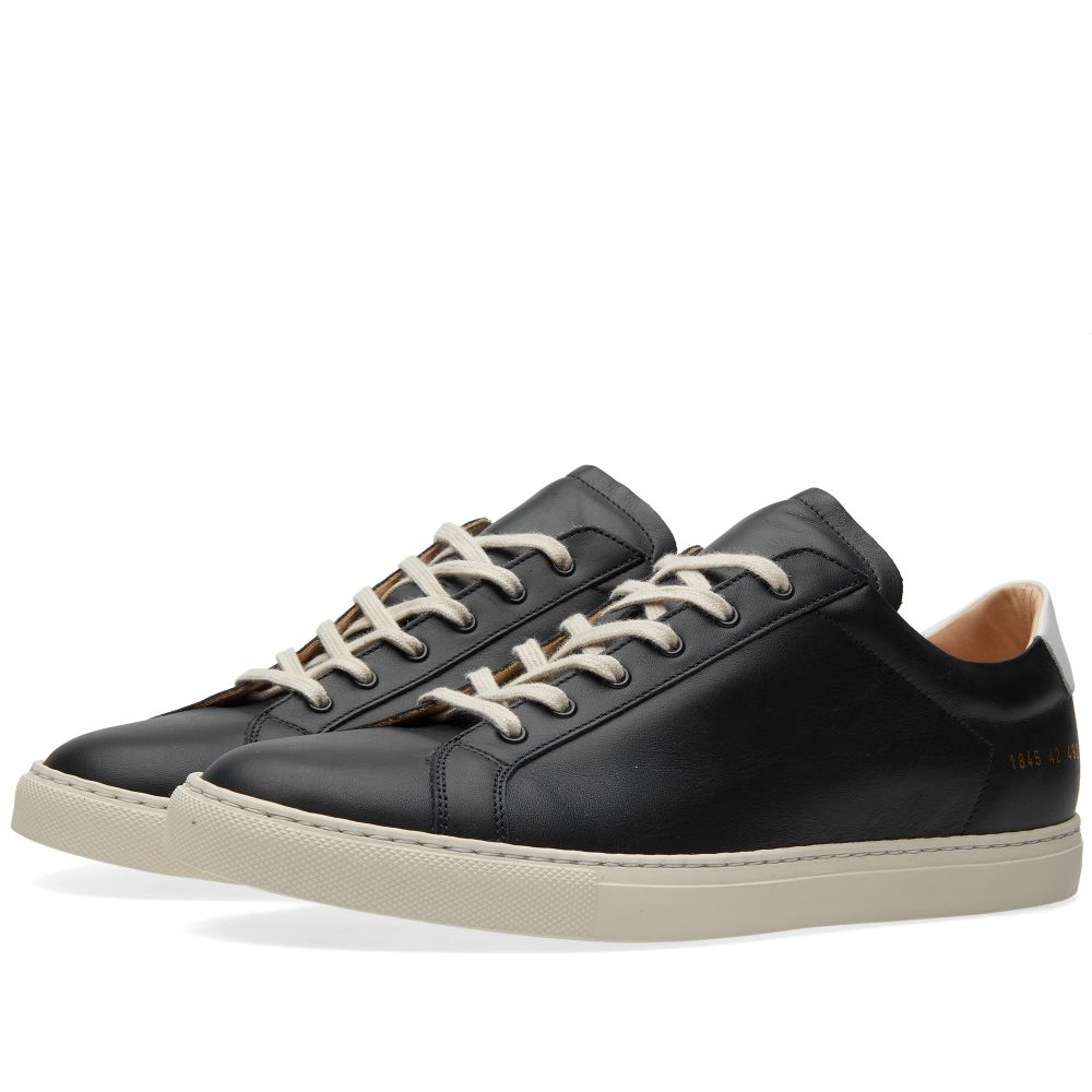 3252aac38bcd1 homeCommon Projects Achilles Retro Low. image. image. image. image. image.  image. image