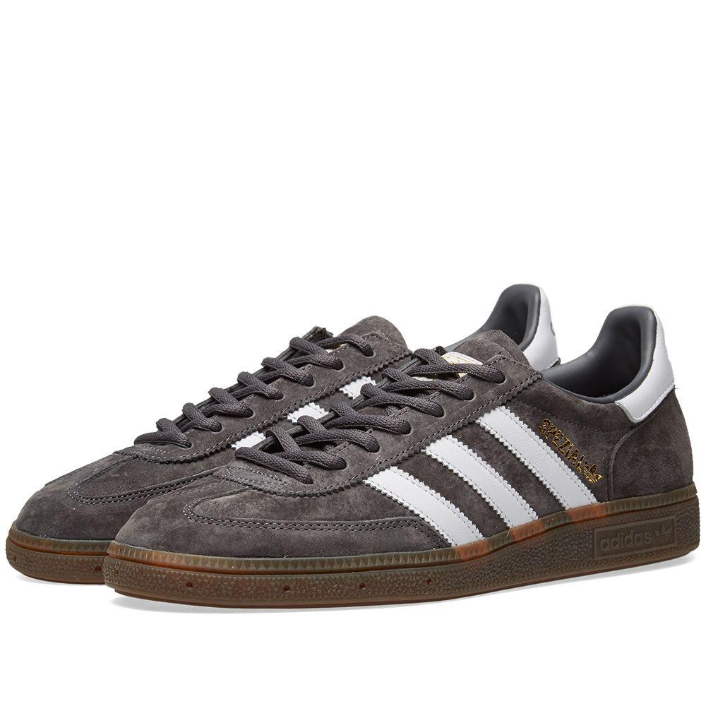 799b6ff1a71 Adidas Handball Spezial Grey