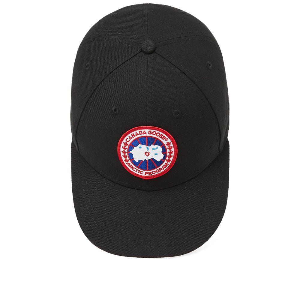 b63871b2ea1 ... new arrivals canada goose new era hat black end. 1b13f 522e5