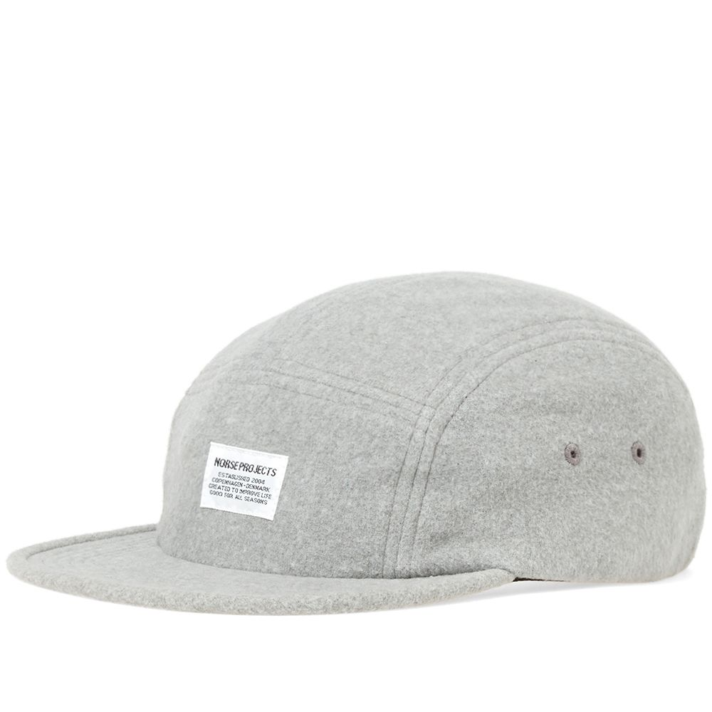 homeNorse Projects 5 Panel Polartec Cap. image. image. image. image. image.  image 990920c3e18