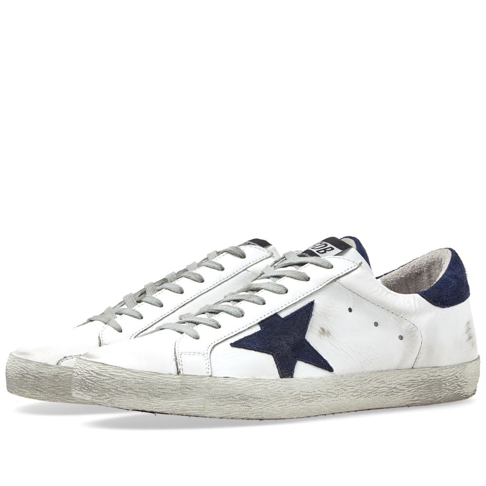 a361f043b60f homeGolden Goose Deluxe Brand Superstar Leather Sneaker. image. image.  image. image. image. image. image. image