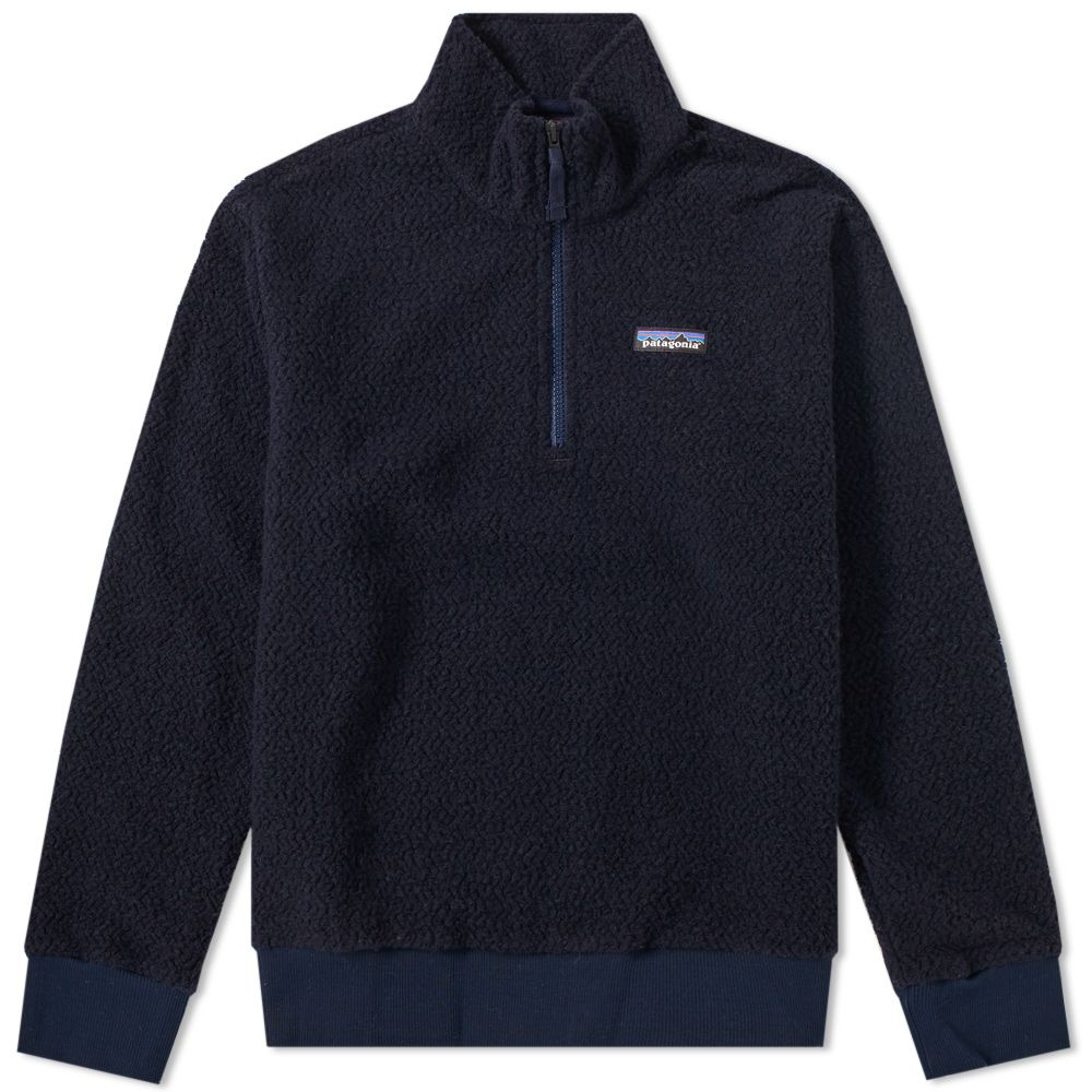 46b909997a240 homePatagonia Woolyester Pullover Fleece. image. image. image. image.  image. image. image