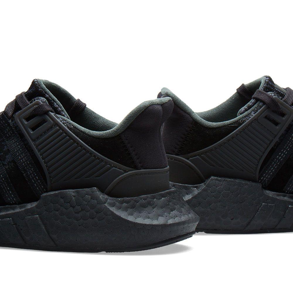 save off a38fb 36e1a Adidas EQT Support 9317