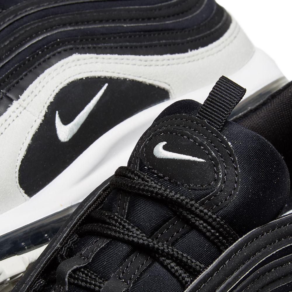 e86ff587fcab Nike Air Max 97 Premium W Black
