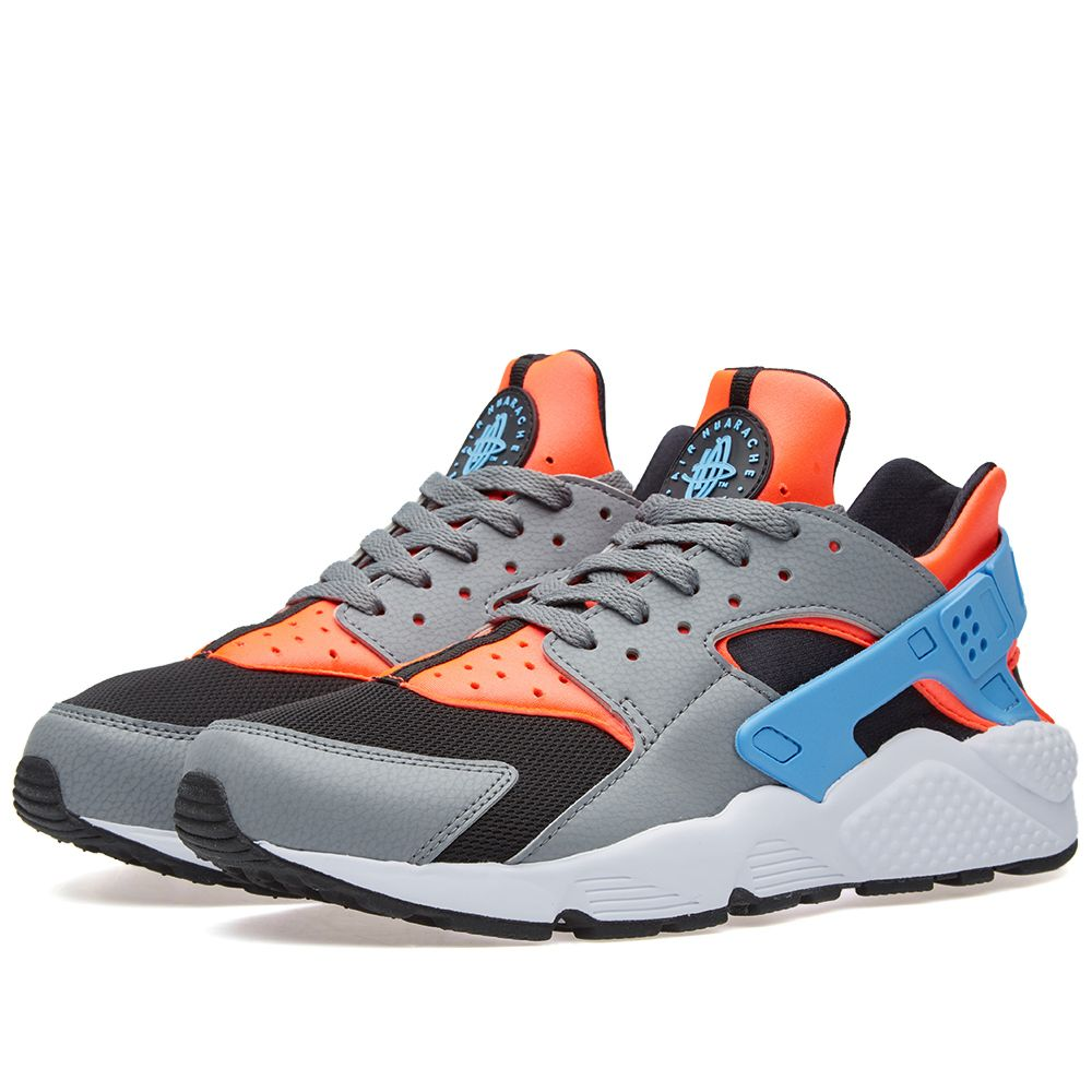 674629f1276b Nike Air Huarache Run. Bright Crimson   White. £89 £59. image