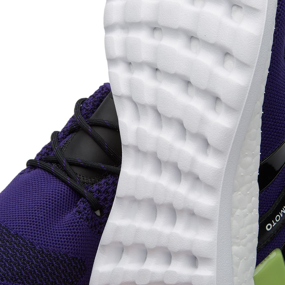 924dacef0 homeY-3 Pure Boost ZG Knit. image. image. image. image. image. image. image