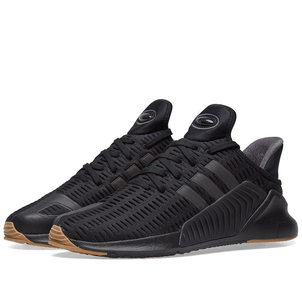98d2dbf911 Adidas ClimaCool 02 17 Core Black