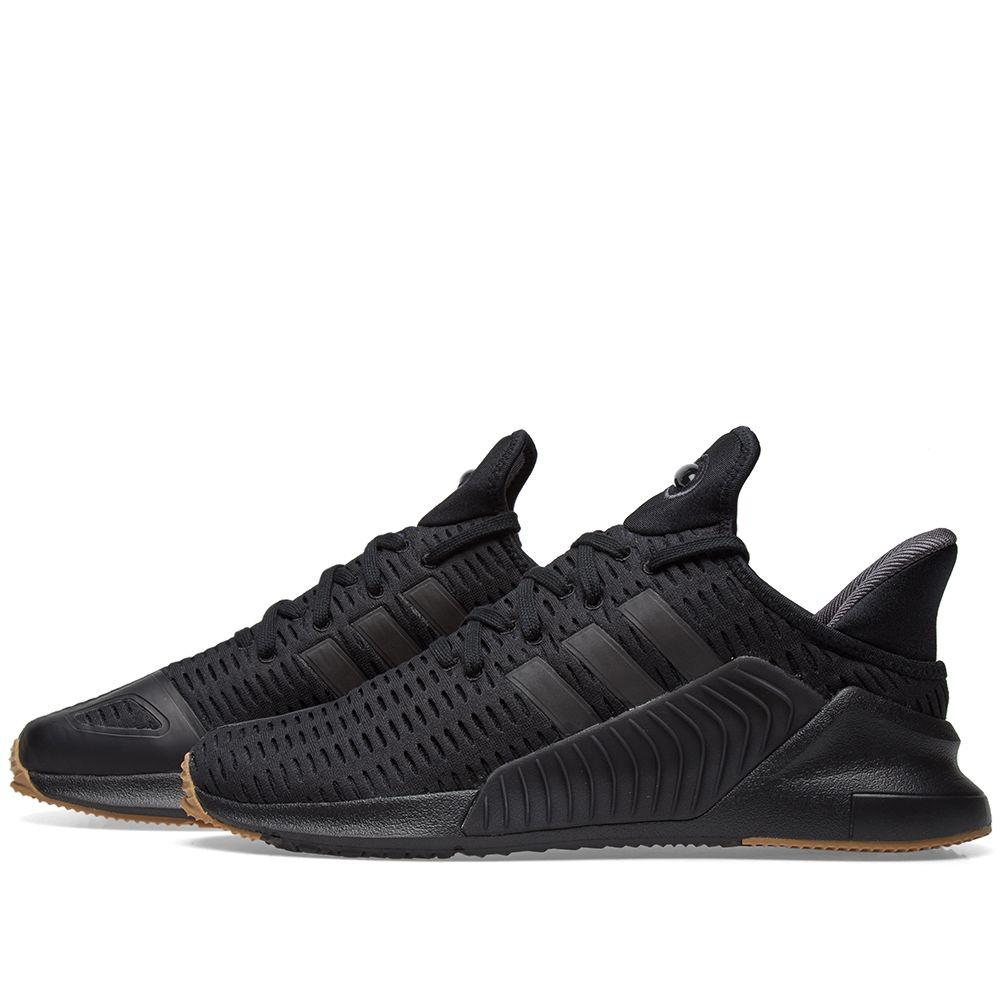 539114232c Adidas ClimaCool 02 17. Core Black