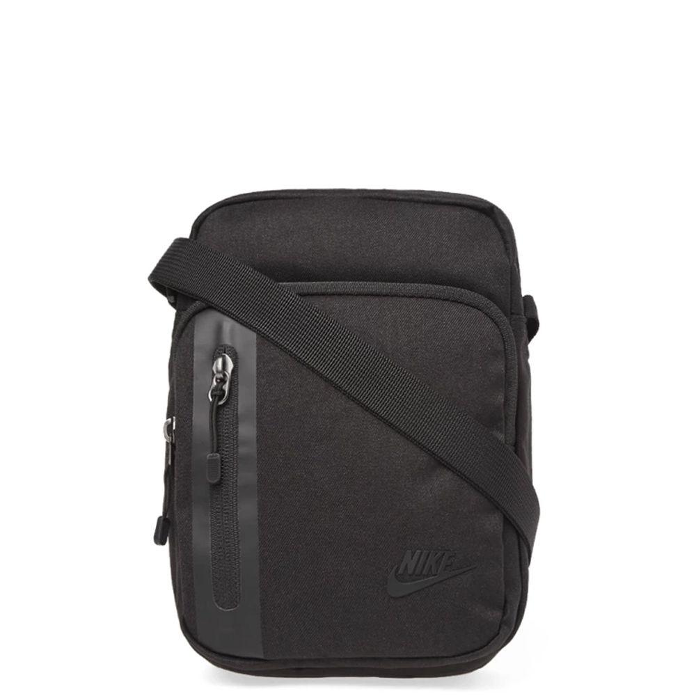 0b376f14fb Nike Tech Small Bag Black
