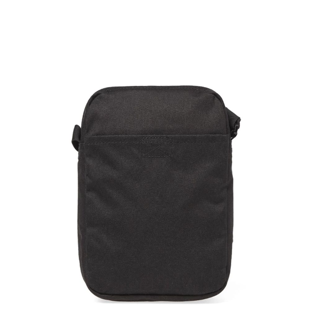 Nike Tech Small Bag Black  9256cb28434cf