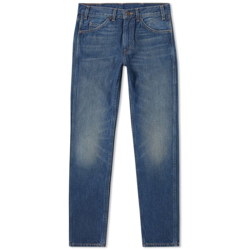 29208d7f4b2 homeLevi's Vintage Clothing 1969 606 Jean. image. image. image. image.  image. image. image. image. image