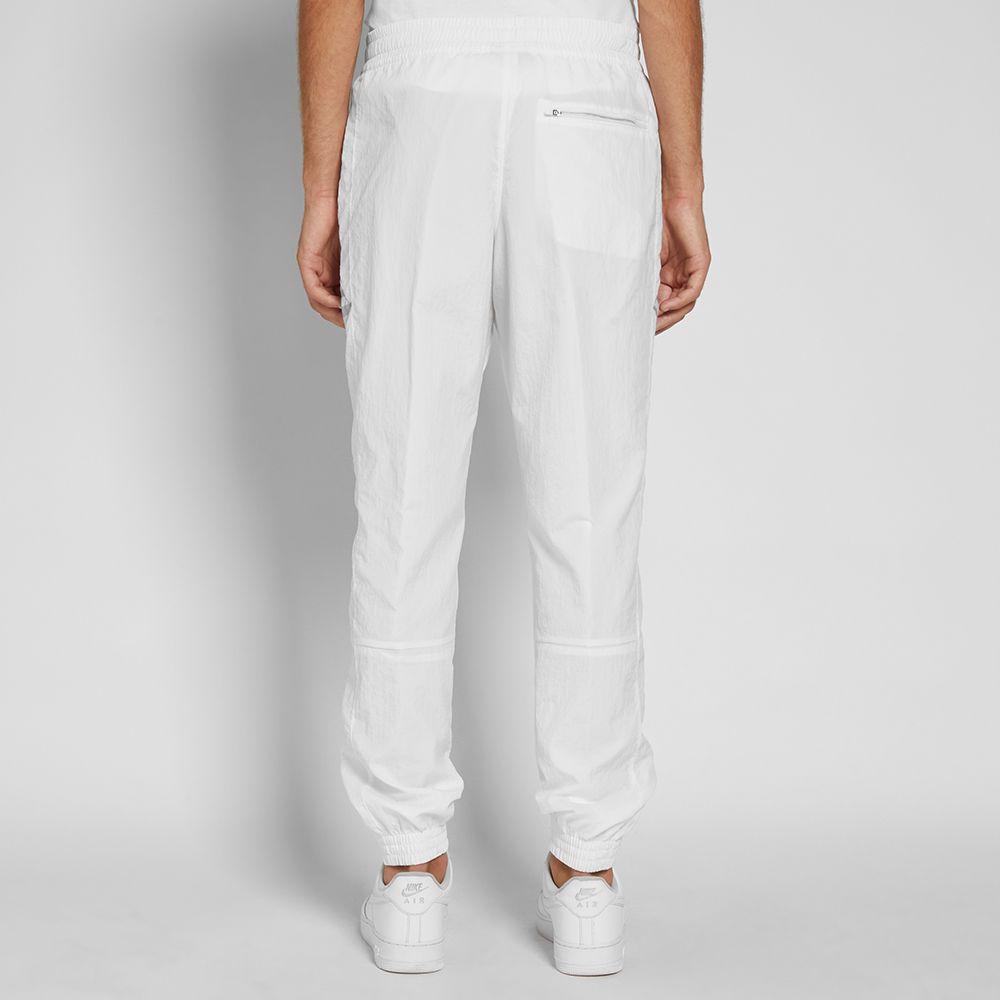 Nike x Parra Half Zip Tracksuit White   Multi  339924c5d