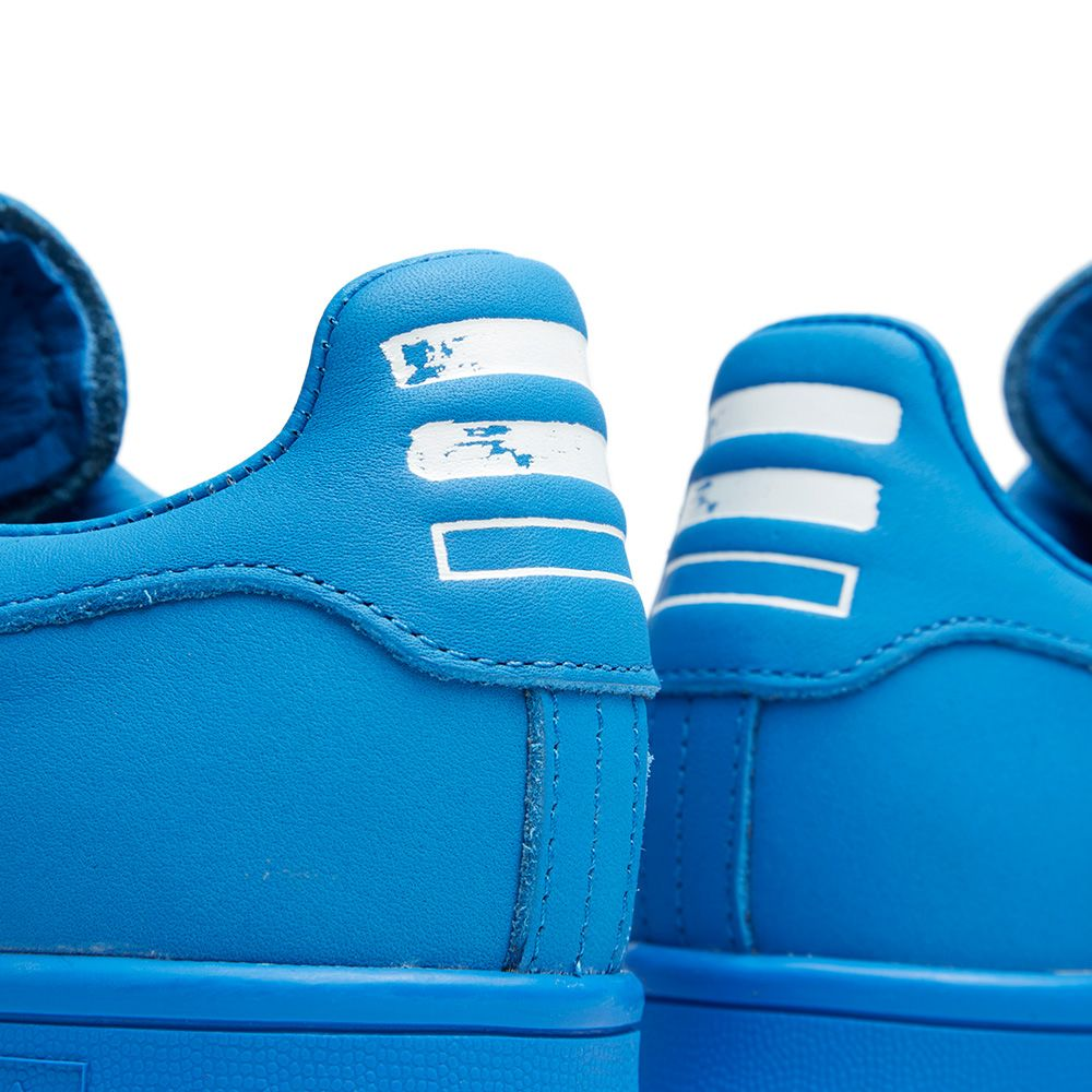sports shoes e21b6 07263 homeAdidas Consortium x Pharrell Williams Stan Smith Solid. image. image.  image. image. image. image. image. image. image. image