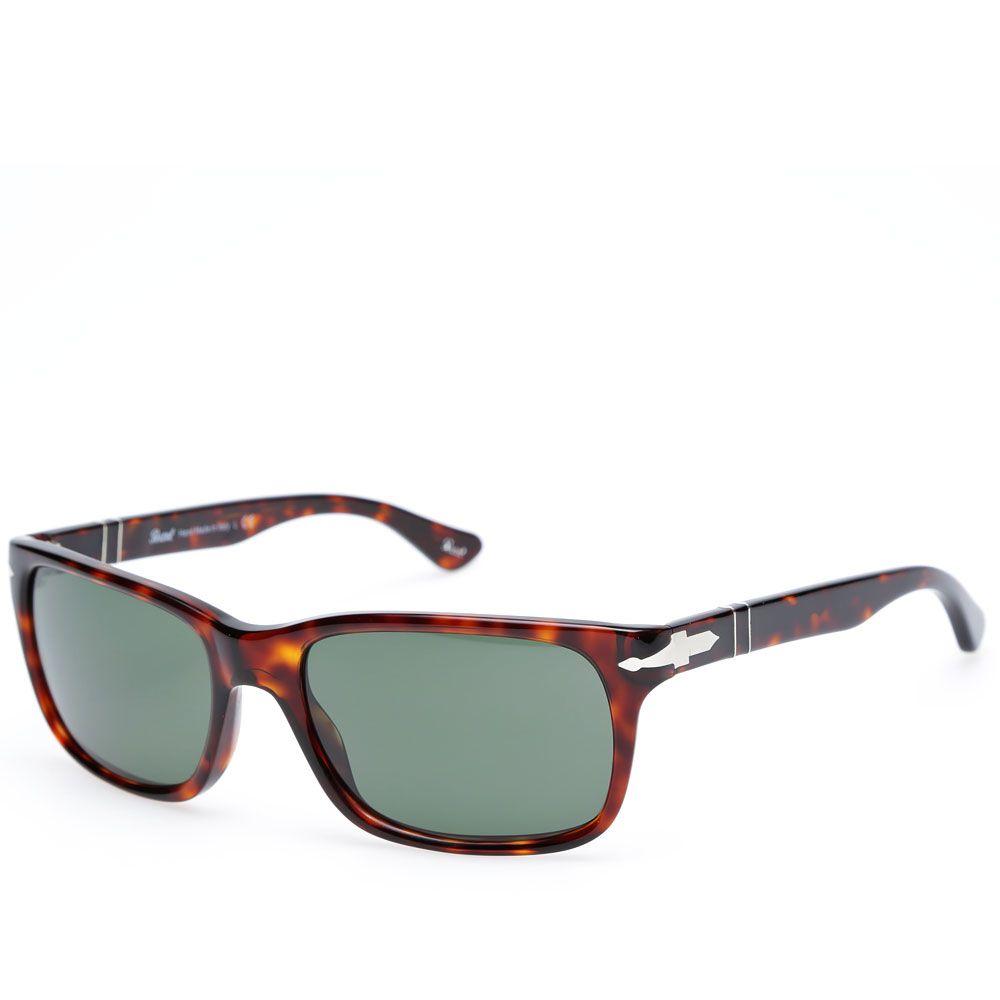 f30d07900c6 homePersol 3048S Slim Aviator Sunglasses. image. image. image. image.  image. image