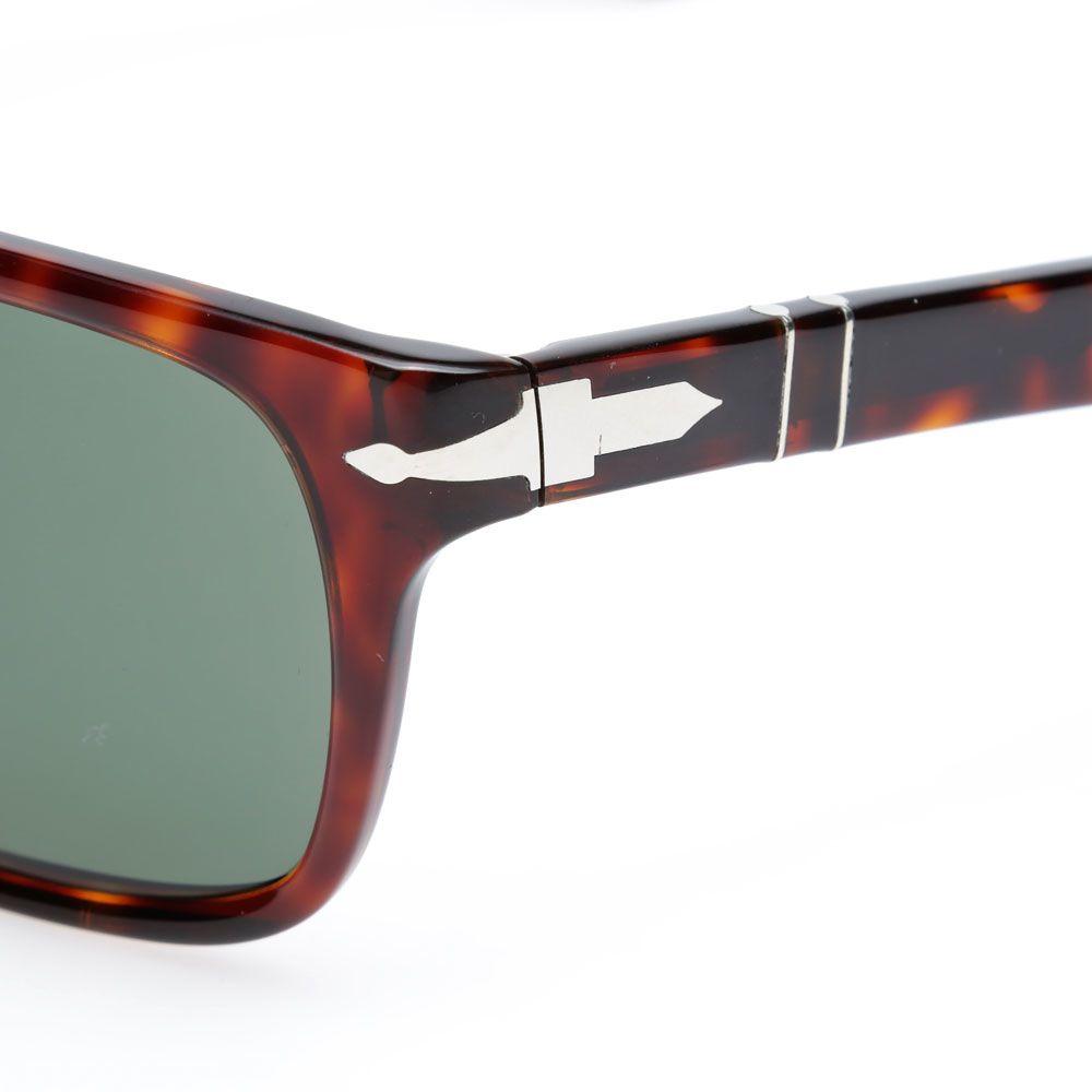 fa416ea0657 homePersol 3048S Slim Aviator Sunglasses. image. image. image. image.  image. image. image. image