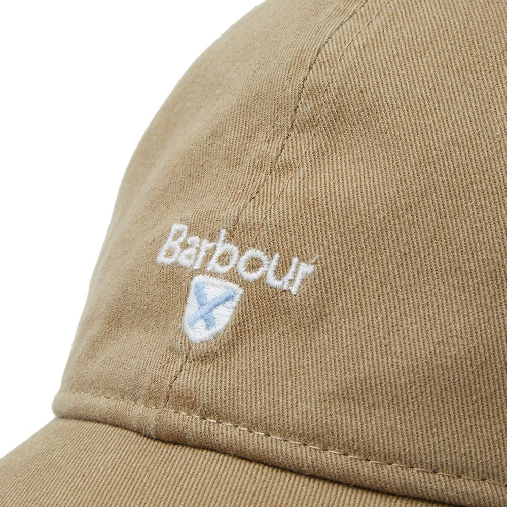 Barbour Cascade Sports Cap. Dark Stone. HK 185. image. image. image. image 94bd6deef217